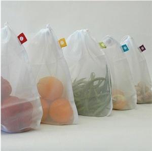 mesh bags copy